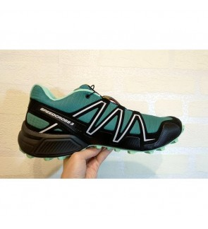 Ultra-lightweight Speedcross Running Hiking Mens Shoes