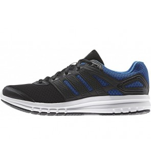 Adidas Men´s Duramo 6 Training Running Shoes Blue Black M18347