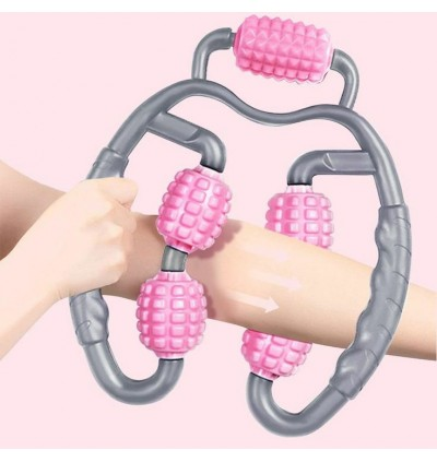 Muscle Massager 360°