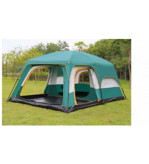 4-5 , 8-12 person Large Camping Tent